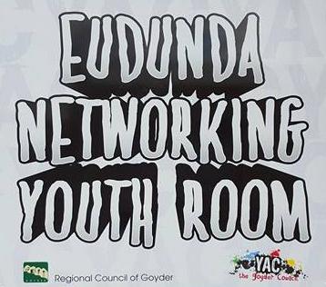 Eudunda Youth Room